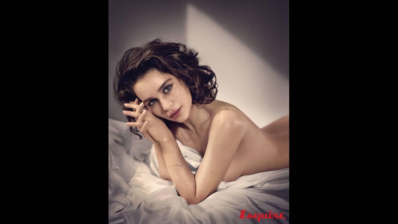 https://cdn.cnngreece.gr/media/news/2019/05/06/175598/photos/snapshot/Emilia-Clarke-Esquire4.jpg