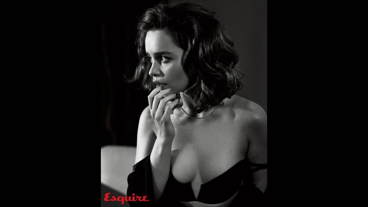 https://cdn.cnngreece.gr/media/news/2019/05/06/175598/photos/snapshot/Emilia-Clarke-Esquire6.jpg
