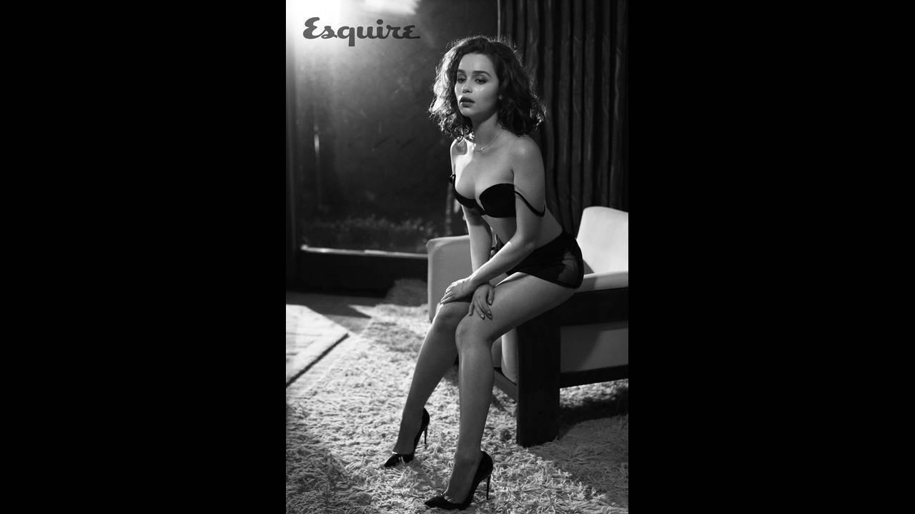 https://cdn.cnngreece.gr/media/news/2019/05/06/175598/photos/snapshot/Emilia-Clarke-Esquire7.jpg