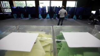 Εκλογές 2019: Τι αλλάζει στις κάλπες του Μαΐου και τι ώρα θα ανακοινωθούν τα πρώτα αποτελέσματα
