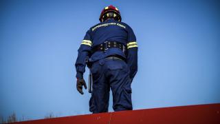 Προσλήψεις: Θέσεις για 962 εποχικούς πυροσβέστες - Ξεκινά η υποβολή αιτήσεων την Τετάρτη