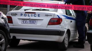 Έγκλημα στο Παλαιό Φάληρο: Τι είπε ο αδελφοκτόνος στις Αρχές - Συνελήφθη δεύτερο άτομο