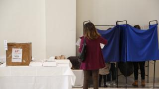 Δημοτικές εκλογές 2019: Η Περιστέρα Μπαζιάνα μίλησε για την υποψηφιότητά της