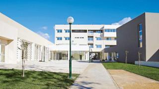 Tα μέρη που απέκτησαν ξανά ζωή χάρη στον δήμο Αθηναίων