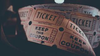 Οι ταινίες της εβδομάδας 07/05 -13/05 (trailers)