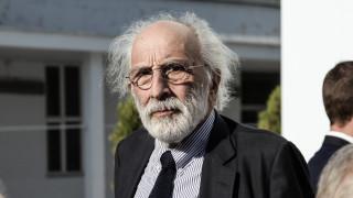 Λυκουρέζος: Δικηγορική αμοιβή τα 200.000 ευρώ που ζήτησα από τον Φλώρο