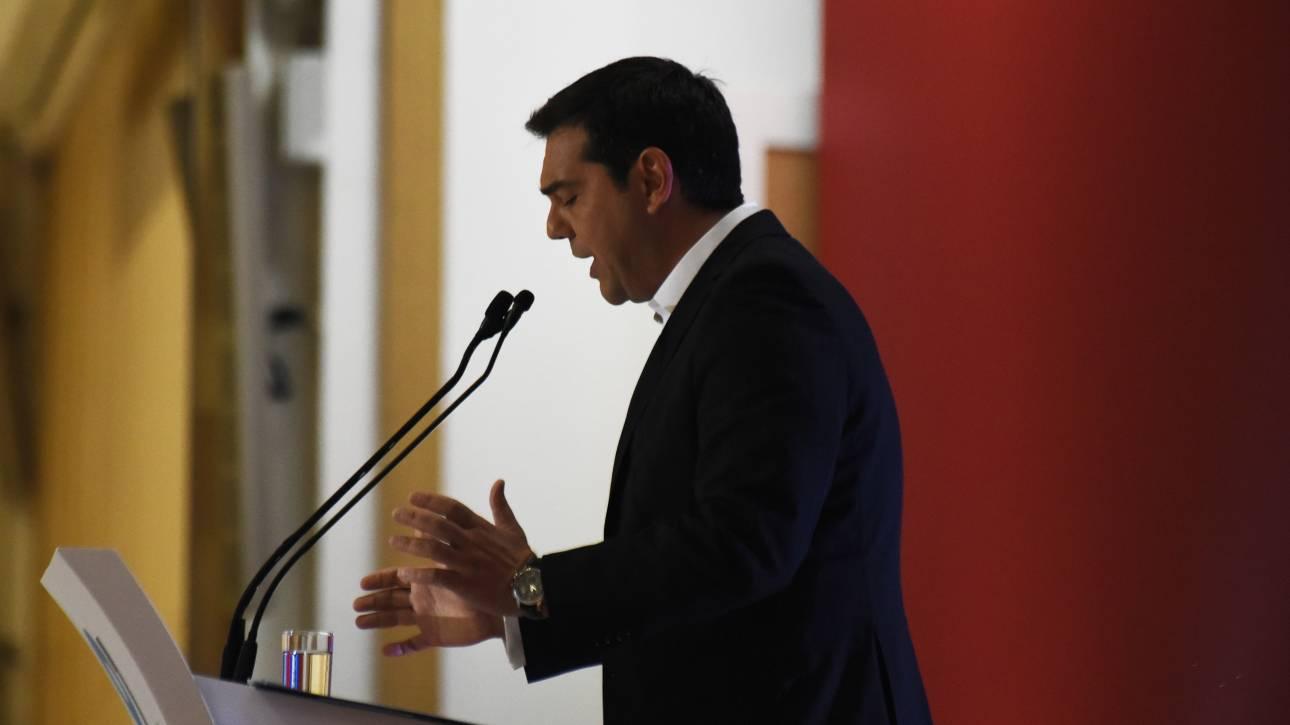 Αποκλειστικό CNN Greece: Αυτό είναι το πακέτο παροχών που θα ανακοινώσει ο πρωθυπουργός