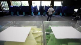 Δημοτικές εκλογές 2019: Δείτε πού και πώς ψηφίζετε στις 26 Μαΐου