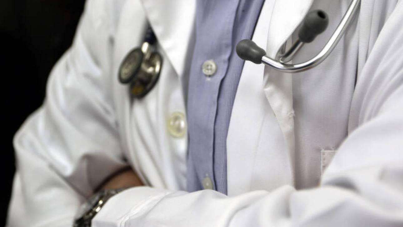Σουηδία: Γιατρός καταδικάστηκε για κακοποίηση και βιασμούς παιδιών