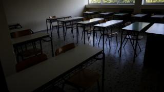 Κύπρος: Η πολιτεία παίρνει μέτρα για την προστασία του παιδιού του «Ορέστη»