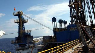Κυπριακή ΑΟΖ: Μπαράζ ελληνικών δηλώσεων για τις παραβιάσεις από την Άγκυρα