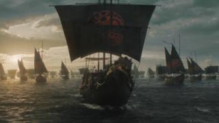 Game of Thrones: Ποια πρωταγωνίστρια απαγορεύεται να δει τη σειρά και γιατί!