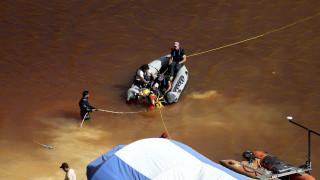 Serial killer στην Κύπρο: Δάκρυσαν οι πυροσβέστες όταν βρήκαν το πτώμα της 8χρονης