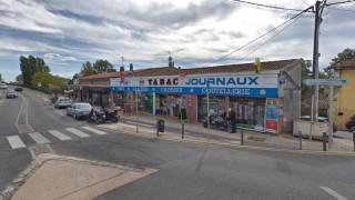 Συναγερμός στη Γαλλία: Ένοπλος κρατά ομήρους σε κατάστημα κοντά στην Τουλούζη