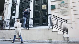 Δολοφονία Ζαφειρόπουλου: «Ο Μιχάλης μού είχε πει πως ο Φλώρος κινδυνεύει από δικηγόρους»