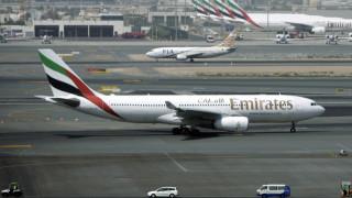 Η Emirates κάνει προσλήψεις σε Αθήνα και Θεσσαλονίκη