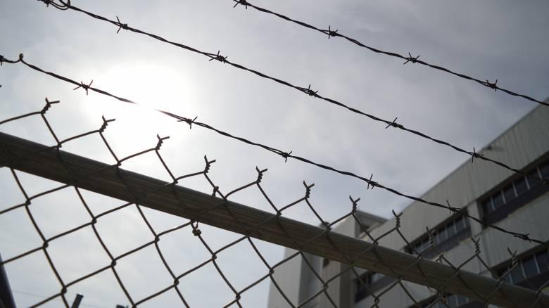 Αυτή είναι η ποινή του πιο «γκαφατζή» εγκληματία: Πήγε να ληστέψει τη βορειότερη τράπεζα του κόσμου