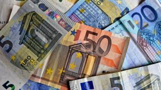 Παροχές Τσίπρα: Αυτά είναι τα ποσά για την επιδότηση εισφορών νέων εργαζομένων