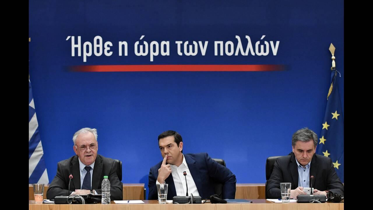https://cdn.cnngreece.gr/media/news/2019/05/07/175748/photos/snapshot/4796550.jpg