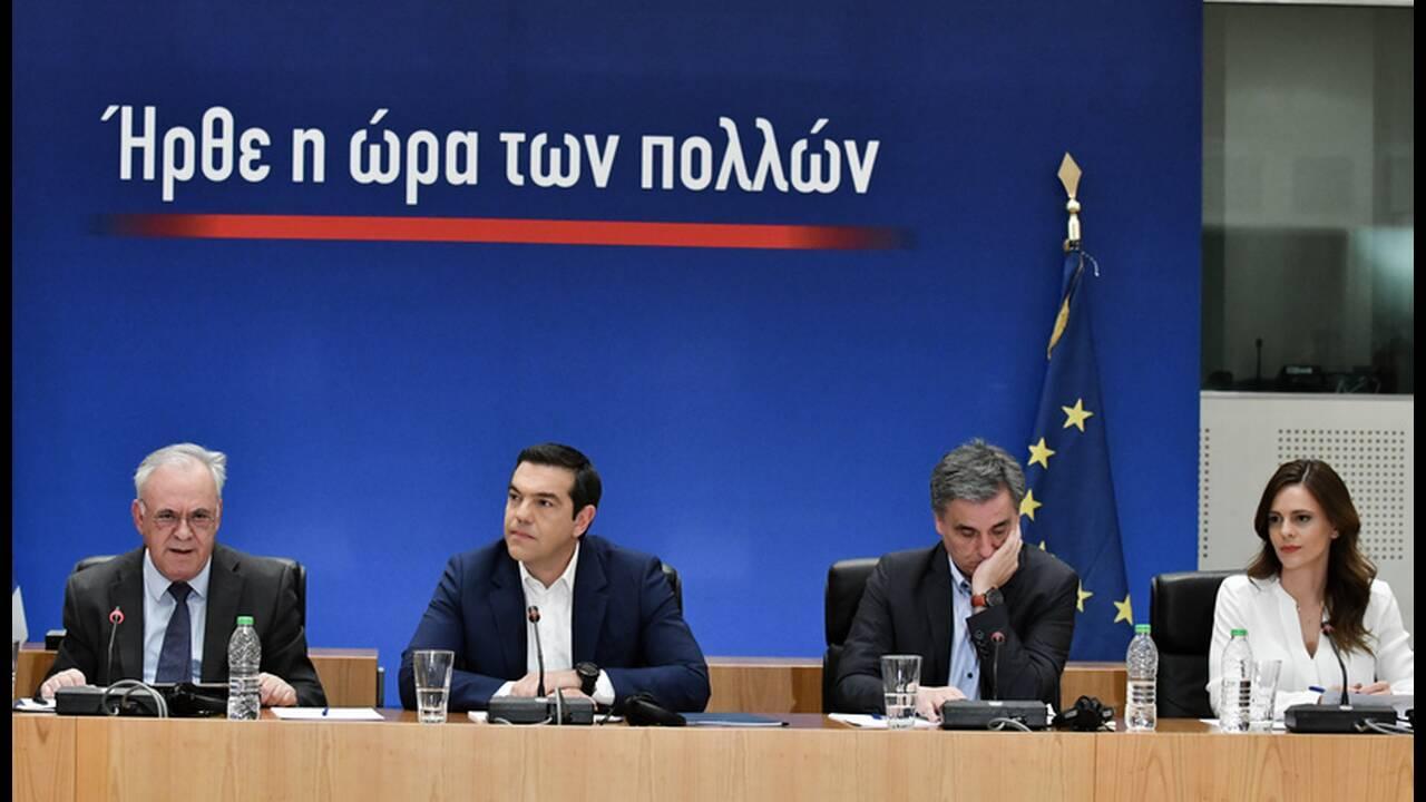 https://cdn.cnngreece.gr/media/news/2019/05/07/175748/photos/snapshot/4796551.jpg