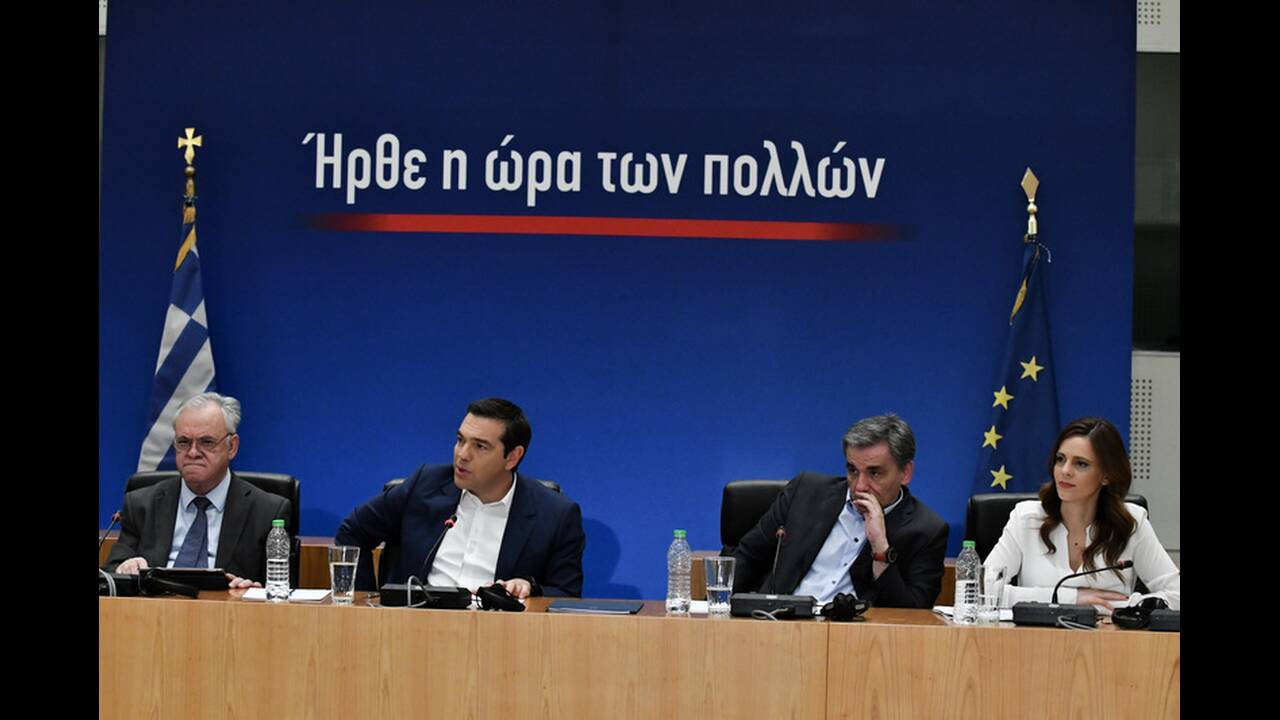 https://cdn.cnngreece.gr/media/news/2019/05/07/175748/photos/snapshot/4796577.jpg