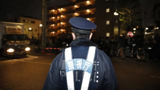 Ιαπωνία: Αυτοκίνητο παρέσυρε νήπια - Νεκροί και τραυματίες