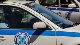 Ηράκλειο: Ελεύθερος ο πατέρας που τραυμάτισε θανάσιμα το μωρό του με κινητό