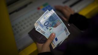 Επίδομα παιδιού: Μπαίνουν τα χρήματα στους λογαριασμούς - Χωρίς φορολογική δήλωση η β' δόση