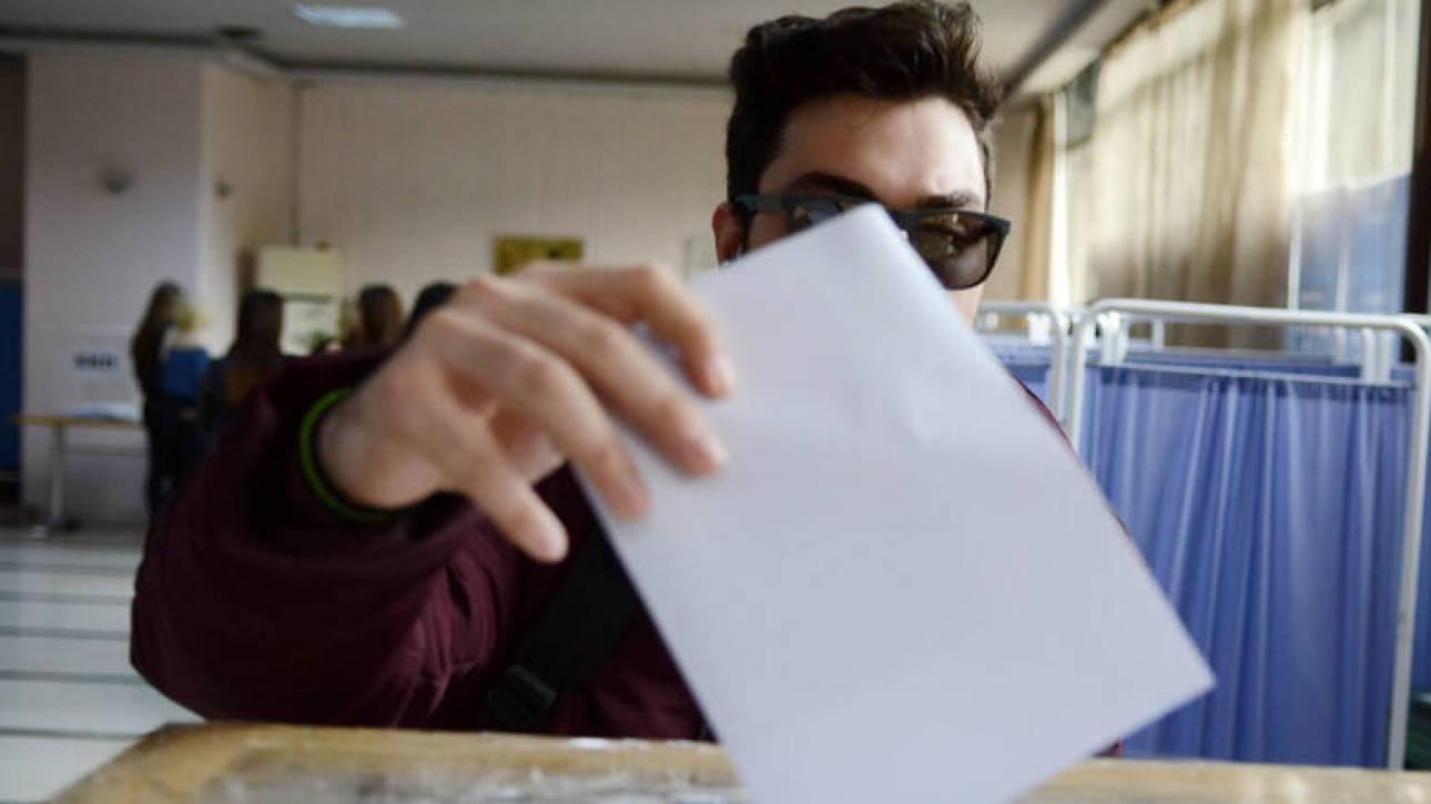 Εκλογές 2019: Πόσες ημέρες αδείας δικαιούνται οι δημόσιοι υπάλληλοι