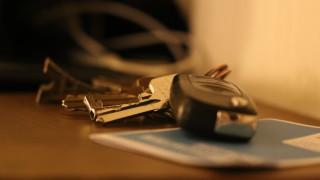 Γιατί σταμάτησαν να λειτουργούν τα κλειδιά αυτοκινήτων σε γειτονιά του Οχάιο – Απίστευτος ο λόγος