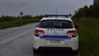 Κρήτη: Συναγερμός στο Ηράκλειο - Αγνοείται 50χρονος από το Σάββατο