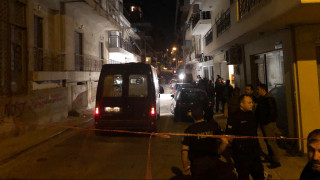 Μαφιόζικη δολοφονία στον Πειραιά: Αυτός είναι ο 54χρονος «Κάβουρας» που έπεσε νεκρός