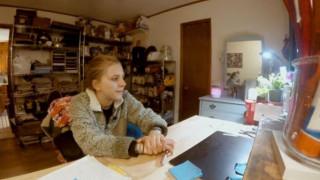Κάθε φορά, πρώτη φορά: Η έφηβη με τη σπάνια μορφή αμνησίας