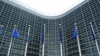 Θεσμοί: Θα αξιολογήσουμε τις παροχές που ανακοίνωσε η Ελλάδα
