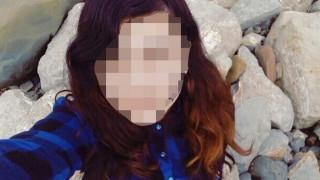 Φρικιαστικές μαρτυρίες από τη 12χρονη που έφαγε ανθρώπινα μέλη μαζί με τον παιδόφιλο «σύντροφό» της