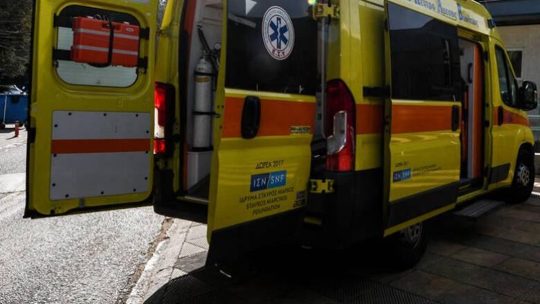 Πρέβεζα: Αθώος ο οδηγός ταξί για το θάνατο της 16χρονης Κωνσταντίνας στους Αγίους Σαράντα