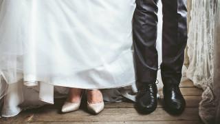 Σοκ στην Κύπρο: Ακρωτηριάστηκε το χέρι του γαμπρού σε γαμήλια φωτογράφιση
