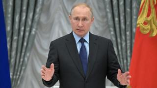 Κατασκοπευτικό θρίλερ και αντίποινα της Ρωσίας σε Σουηδία: Απέλασε δύο διπλωμάτες