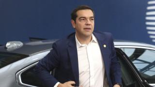 Θέμα Τουρκίας θα θέσουν Ελλάδα – Κύπρος στη Σύνοδο Κορυφής στη Ρουμανία
