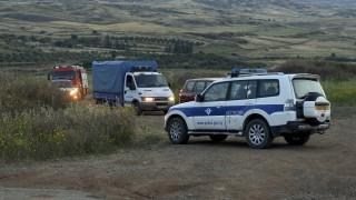 Serial killer στην Κύπρο: Με 32 γυναίκες μιλούσε ο «Ορέστης»