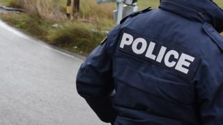 Κιλκίς: Τροχαίο δυστύχημα με θύματα μετανάστες