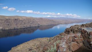 Επιστήμονες εκπέμπουν SOS: Μόνο ένα στα τρία ποτάμια όλου του πλανήτη κυλάει ελεύθερα