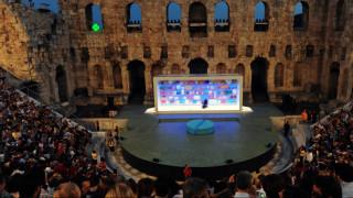 Φεστιβάλ Αθηνών και Επιδαύρου 2019: Όλα όσα θα δούμε το καλοκαίρι, σε 30 δευτερόλεπτα