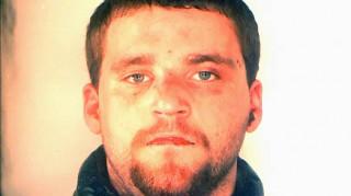 Δίκη Πάσσαρη - Εισαγγελέας: Ιδιαίτερα σκληρός απέναντι στα θύματά του, να κηρυχθεί ένοχος