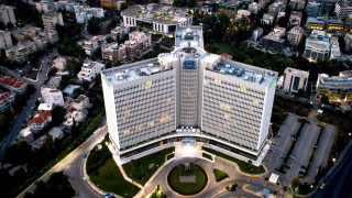 Όμιλος ΟΤΕ: Ικανοποιημένη η διοίκηση από τα αποτελέσματα του α' τριμήνου