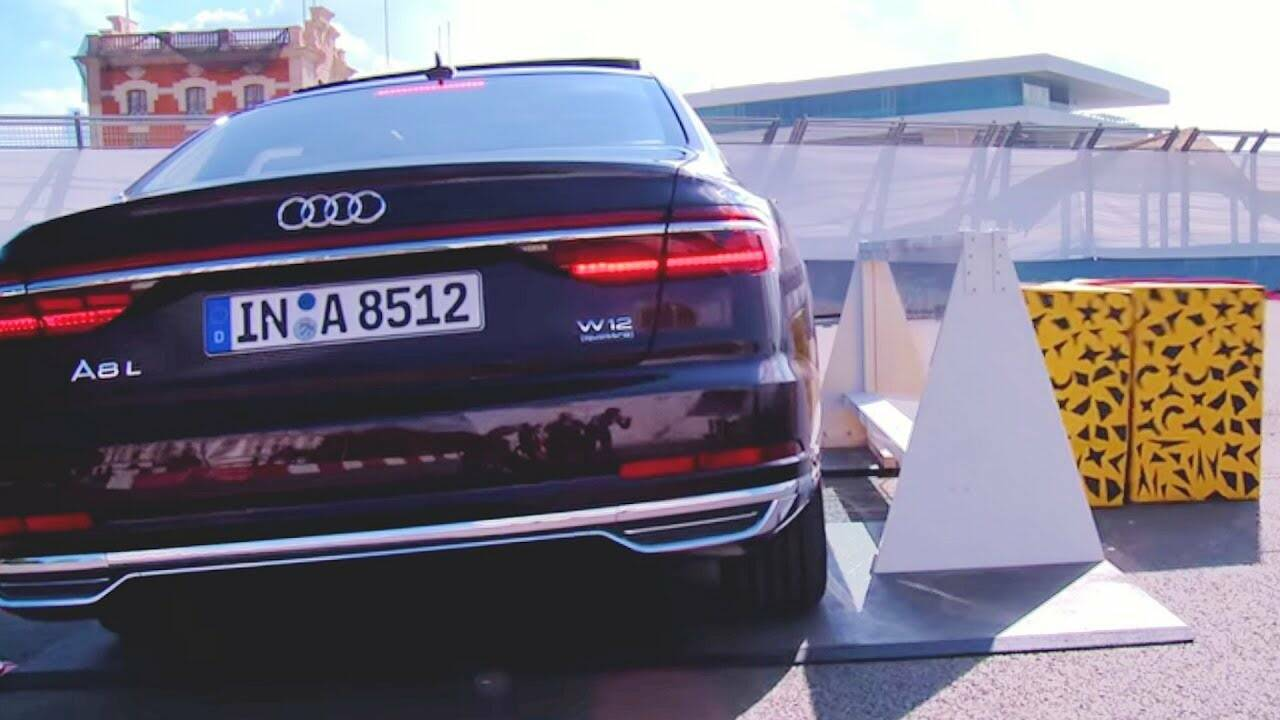 https://cdn.cnngreece.gr/media/news/2019/05/09/175971/photos/snapshot/AUDI-PRE-SENSE-1.jpg