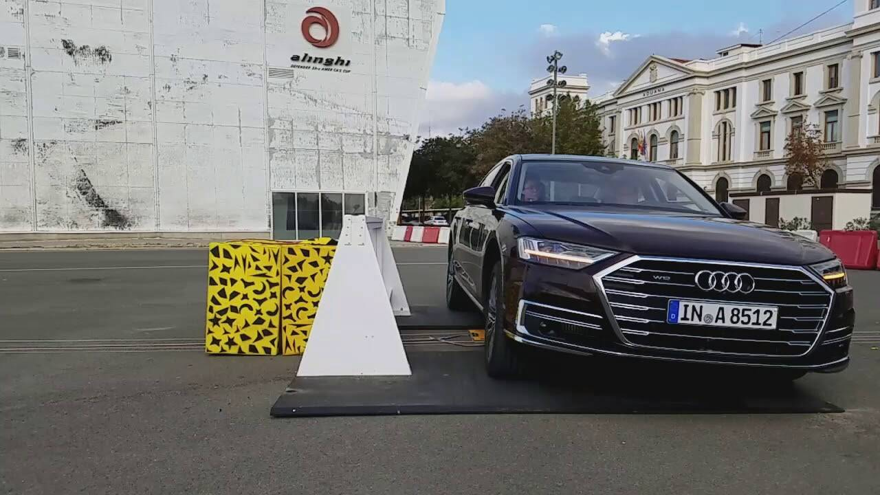 https://cdn.cnngreece.gr/media/news/2019/05/09/175971/photos/snapshot/AUDI-PRE-SENSE-2.jpg