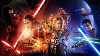Disney: Πότε θα βγουν τα νέα Star Wars, Avatar και οι καινούργιες ταινίες της Marvel
