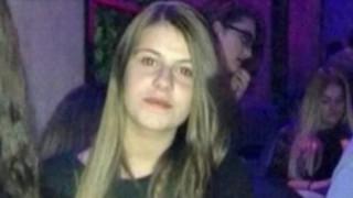 Ξέσπασε ο πατέρας της 16χρονης Κωνσταντίνας για την αθώωση του ταξιτζή