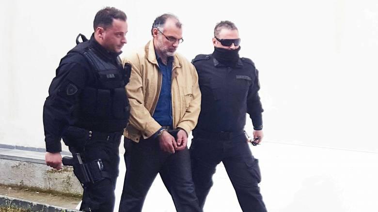 Δολοφονία Γρηγορόπουλου: «Ο Κορκονέας είναι αθώος» ισχυρίζεται ο δικηγόρος του